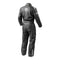 REVIT FRC008 Pacific 2 Rainsuit Black Rear