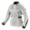 Revit Voltiac 2 Ladies Silver Black