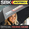 sbk umbrella