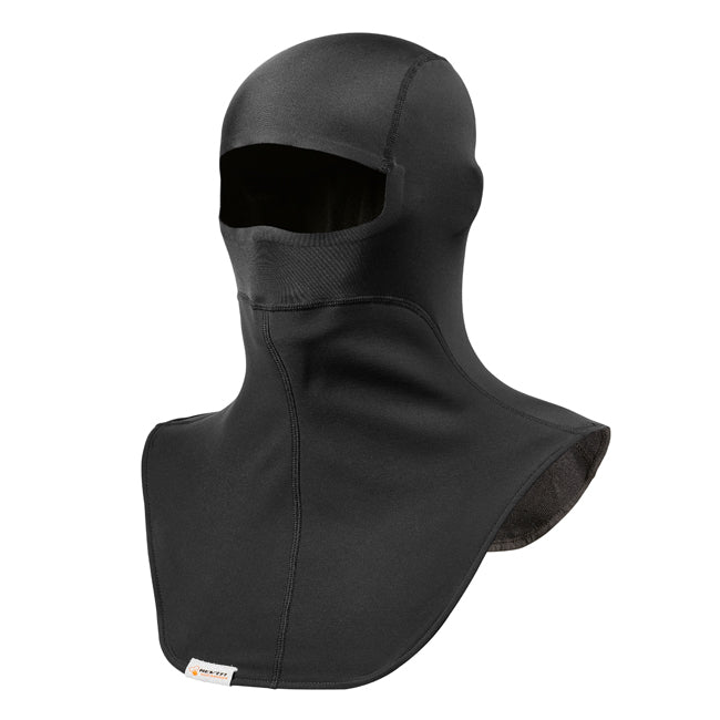 REV'IT! Balaclava Tracker 2 FAR047 front