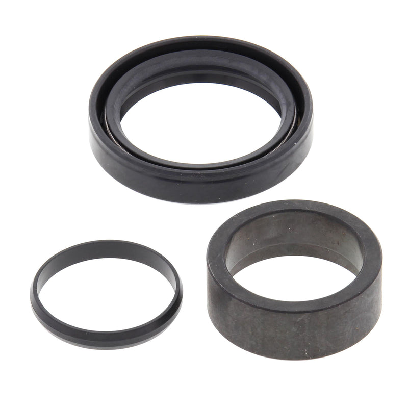 COUNTERSHAFT SEAL KIT HON CR/CRF/125/250 04-15