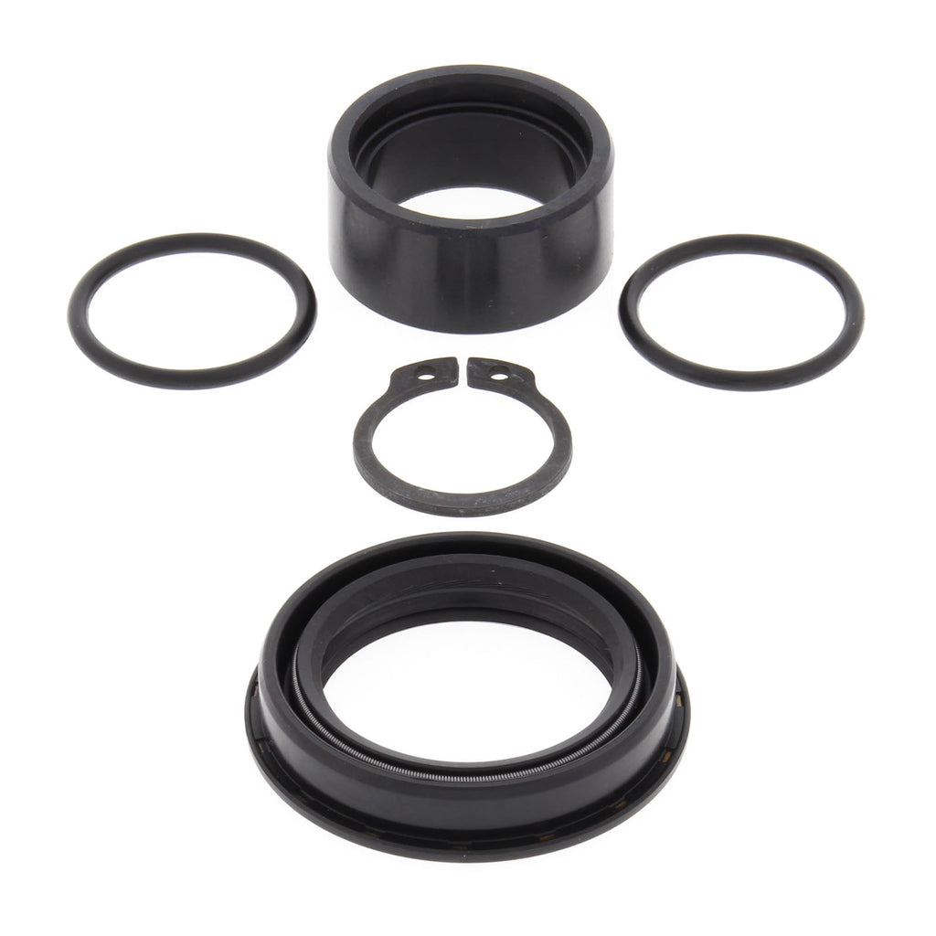 COUNTERSHAFT SEAL KIT SUZ RM125 04-08 /RMZ250 07-12