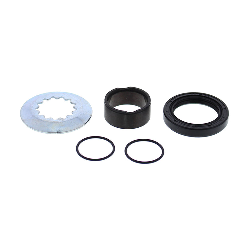 COUNTER SHAFT SEAL KIT 25-4046