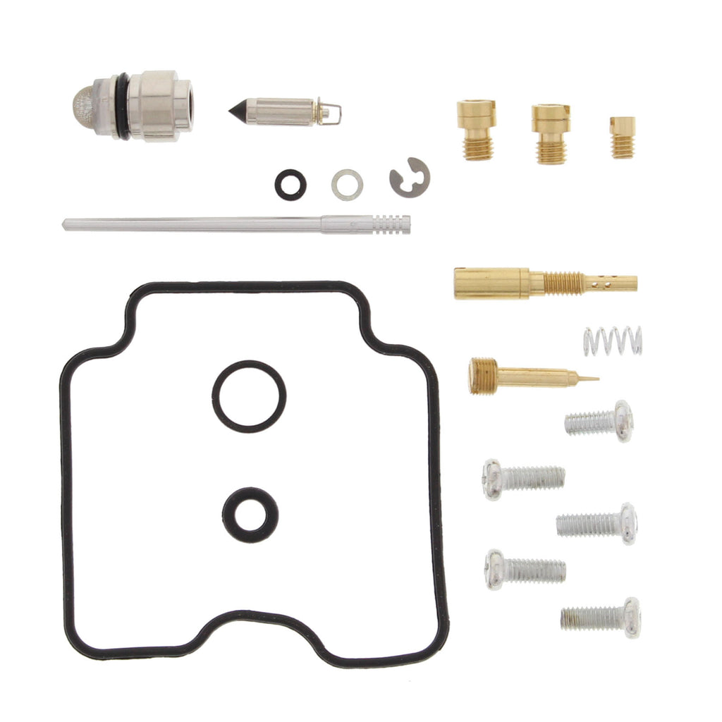 CARBURETTOR REBUILD KIT 26-1095