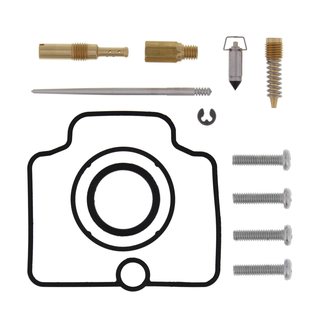 CARBURETTOR REBUILD KIT 26-1109