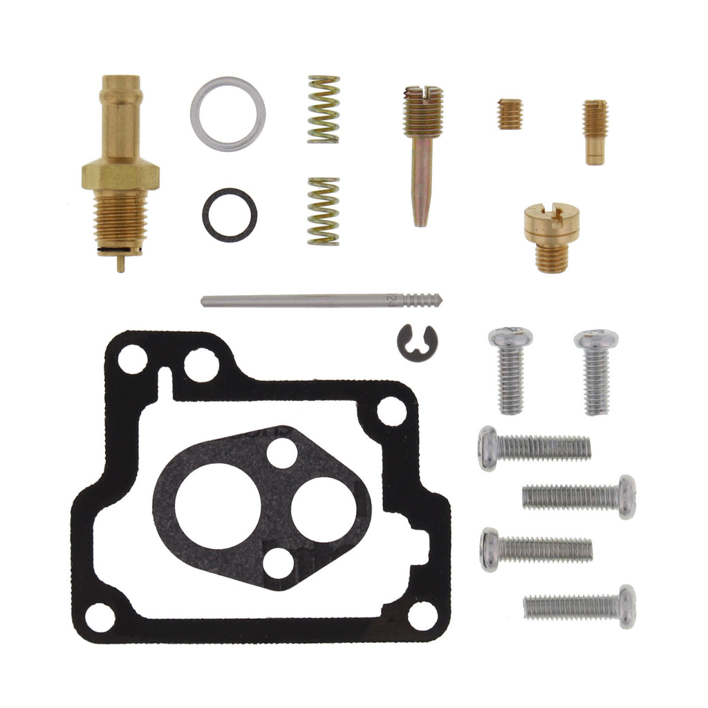 CARBURETTOR REBUILD KIT 26-1119