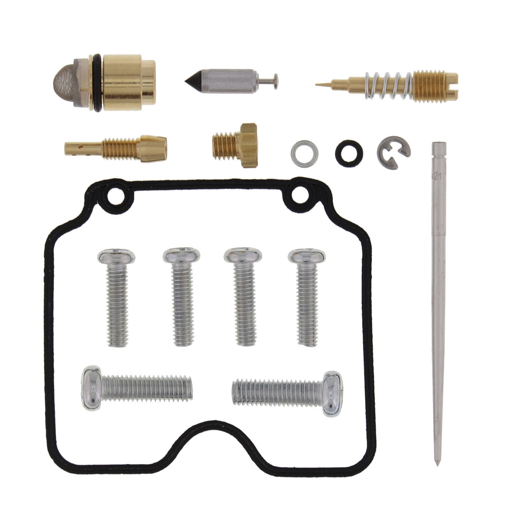 CARBURETTOR REBUILD KIT 26-1152