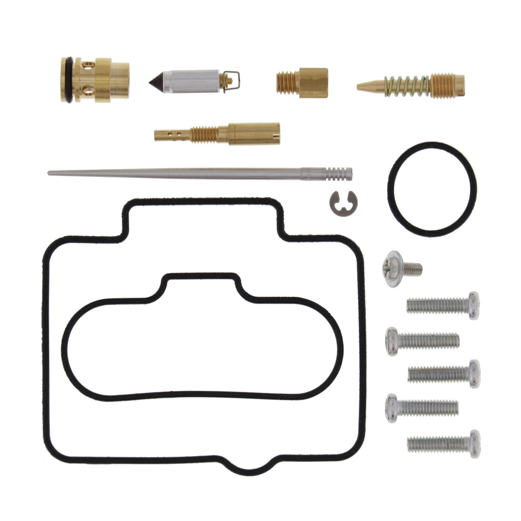 CARBURETTOR REBUILD KIT 26-1165