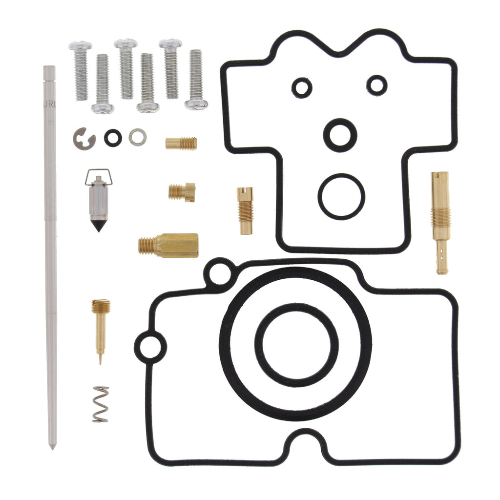 CARBURETTOR REBUILD KIT 26-1267