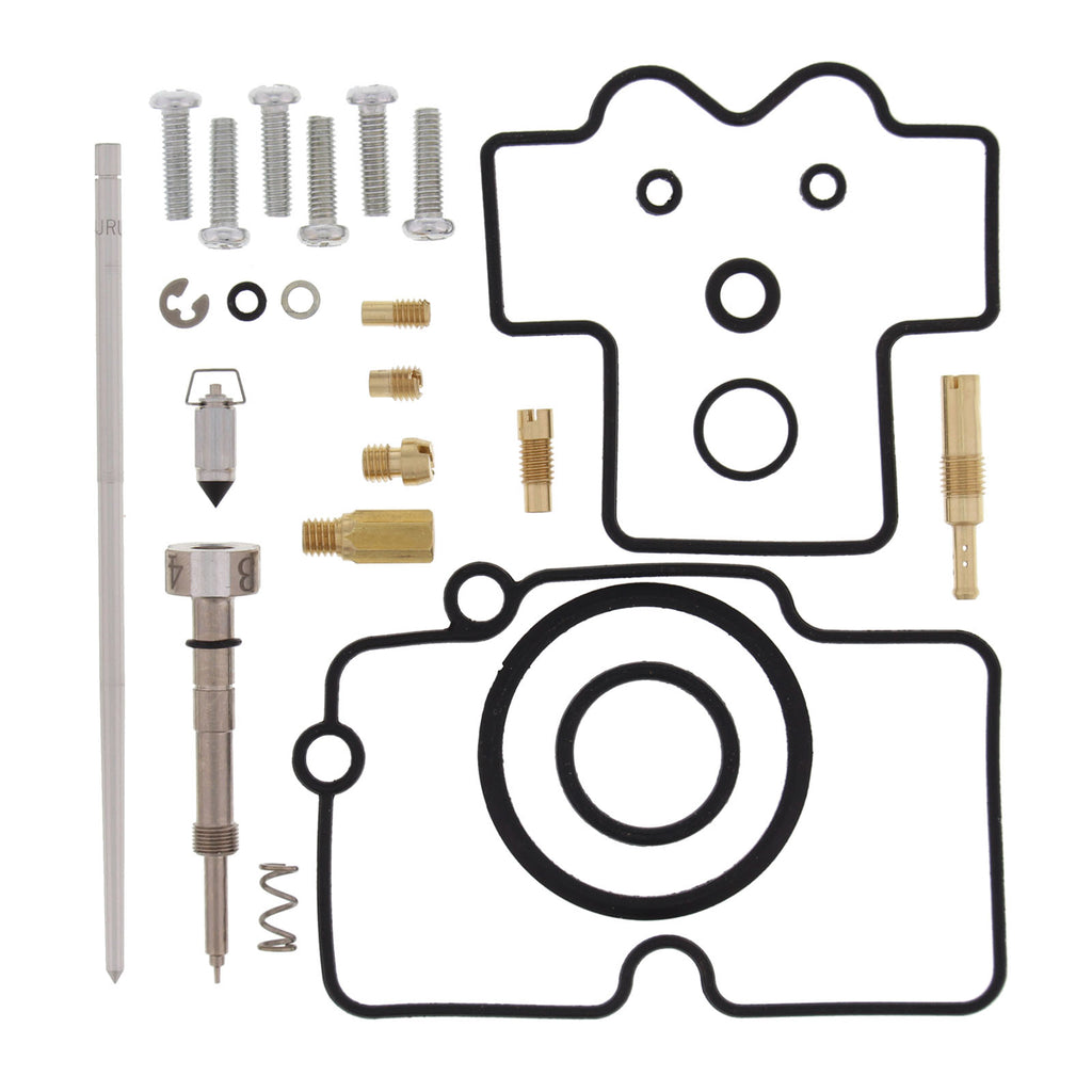 CARBURETTOR REBUILD KIT 26-1294