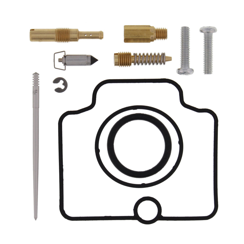 CARBURETTOR REBUILD KIT 26-1316