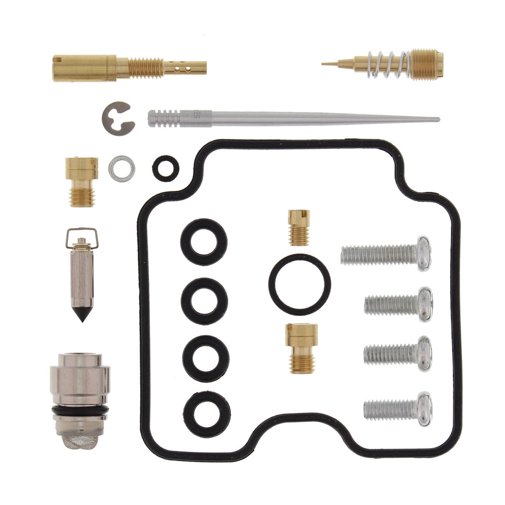 CARBURETTOR REBUILD KIT 26-1365