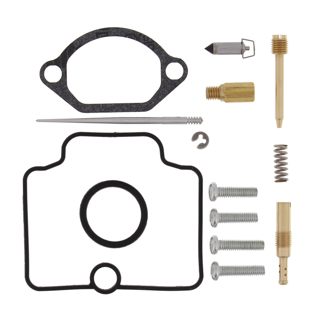 CARBURETTOR REBUILD KIT 26-1396