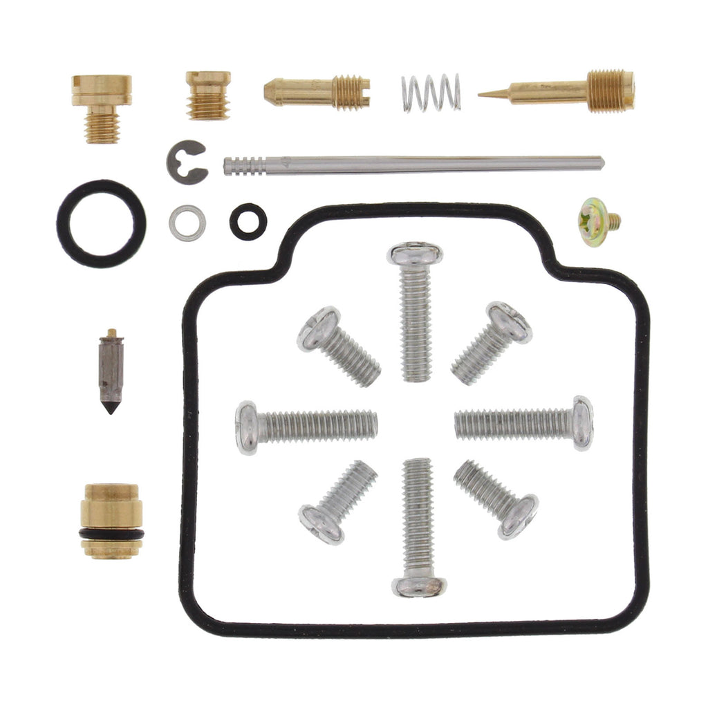 CARBURETTOR REBUILD KIT 26-1420