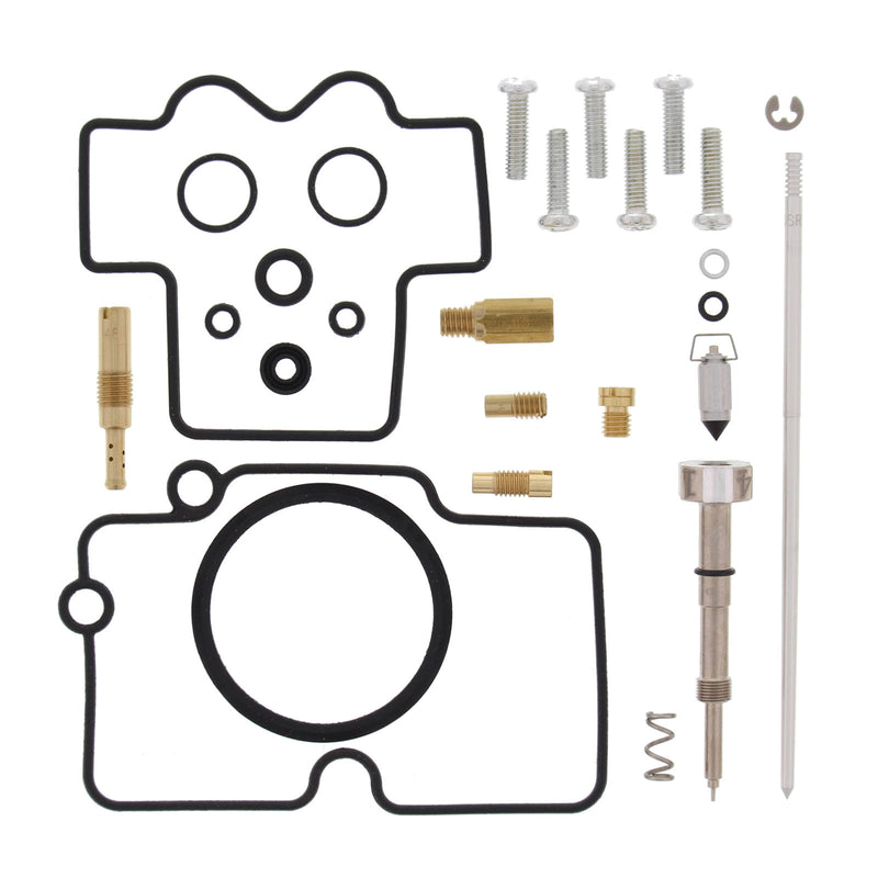 CARBURETTOR REBUILD KIT 26-1454