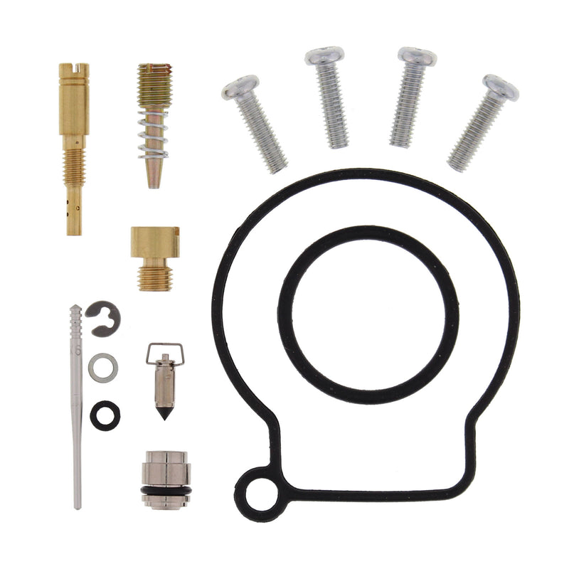CARBURETTOR REBUILD KIT 26-1481