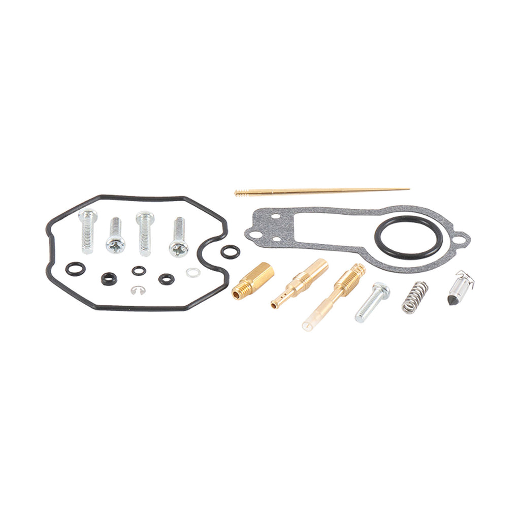 CARBURETTOR REBUILD KIT 26-1545 Honda XR250R 81-95
