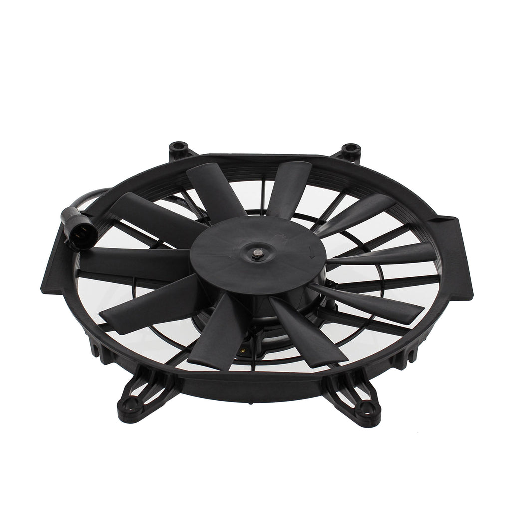ATV COOLING FAN 70-1017 CAN-AM 700/800