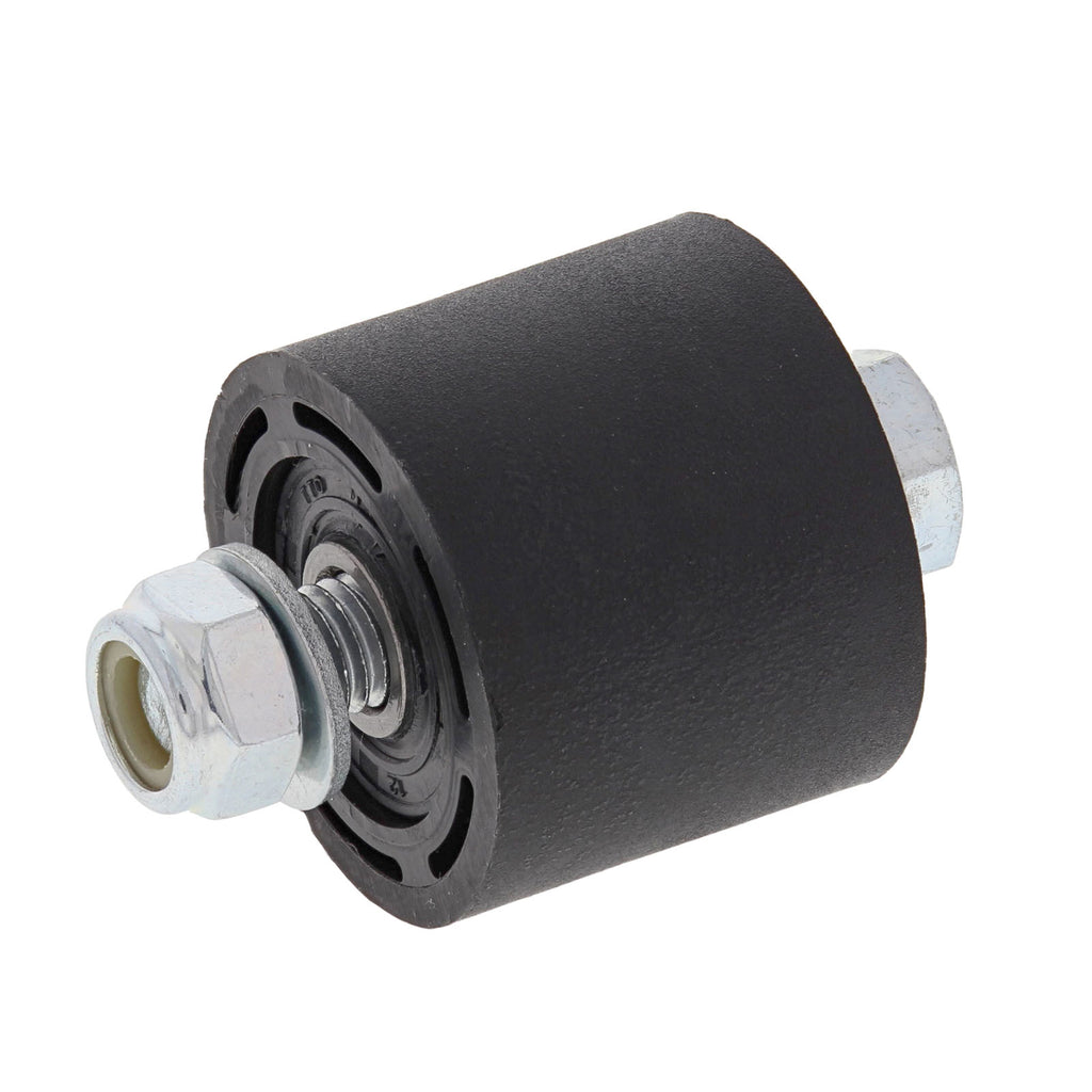 CHAIN ROLLER 34mm BLK 79-5001 ALLBALLS
