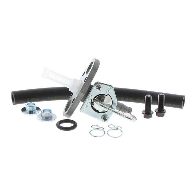 FUEL STAR Fuel Tap Kit FS101-0116