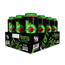 Bang Energy 500ml (12 Pack)