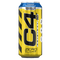 Cellucor C4 Carbonated On the Go (Single Can)