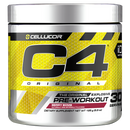 Cellucor C4 ID Series (30 serve)