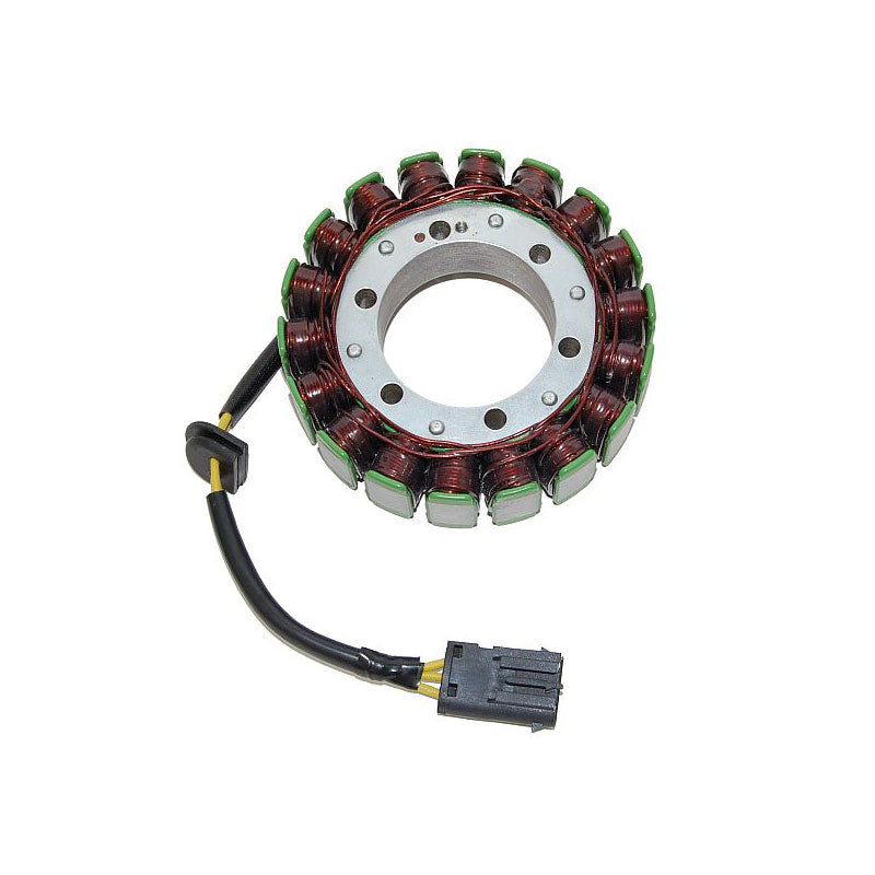 STATOR BMW F650CS (02-05) / F650GS (00-07)