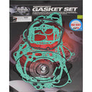 WHITES GASKET SET COMPLETE SUZ RM250 06-08