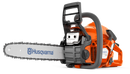 Husqvarna 130 Chainsaw