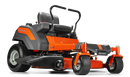 Husqvarna Z246 Zero Turn Mower