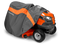 Husqvarna Tractor Cover - Suits Side Discharge Tractors