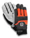 Husqvarna Technical Chainsaw Gloves With Saw Protection