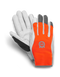 Husqvarna Classic Light Chainsaw Gloves