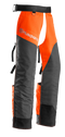Husqvarna Pro Chainsaw Safety Chaps