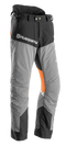 Husqvarna Robust Technical Waist Chainsaw Trousers