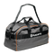 Husqvarna Carry Bag (Forest Bag)