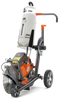Husqvarna Power  Cutter Trolley - KV760