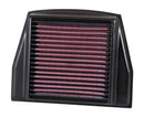 K&N REPLACEMENT AIR FILTER Caponord/Dorsoduro