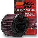 K&N REPLACEMENT AIR FILTER BMW R1200C/CL 98-06