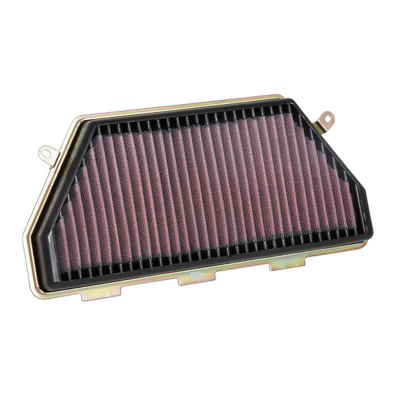 K&N REPLACEMENT AIR FILTER HON CBR1000RR 17-18
