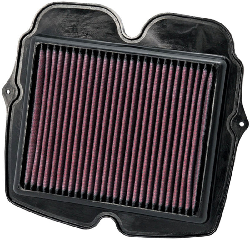 K&N REPLACEMENT AIR FILTER VFR1200 10-13