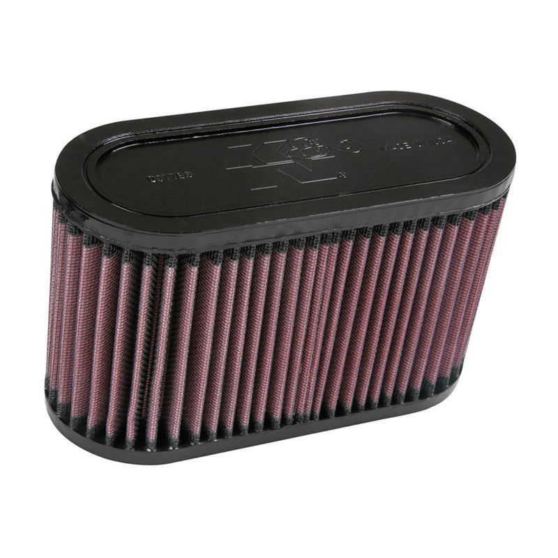 K&N REPLACEMENT AIR FILTER ST1300