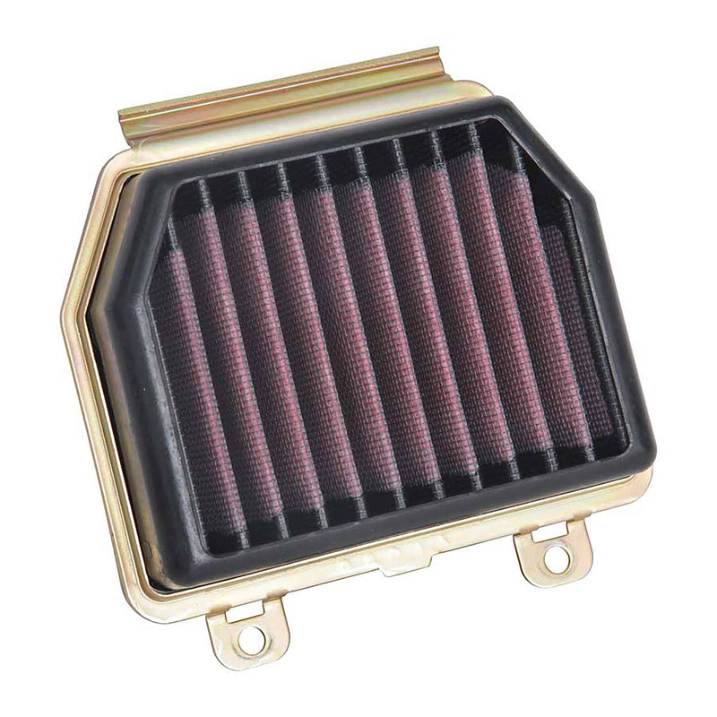 K&N REPLACEMENT AIR FILTER HON CB300R 19-