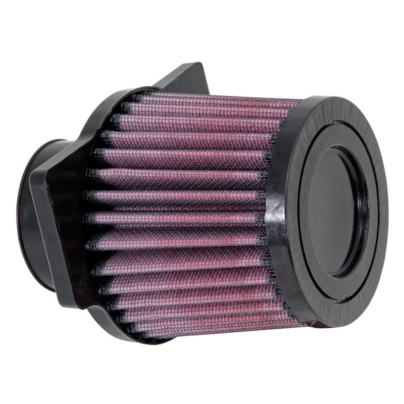 K&N REPLACEMENT AIR FILTER CBR500R / CB500F 13-18