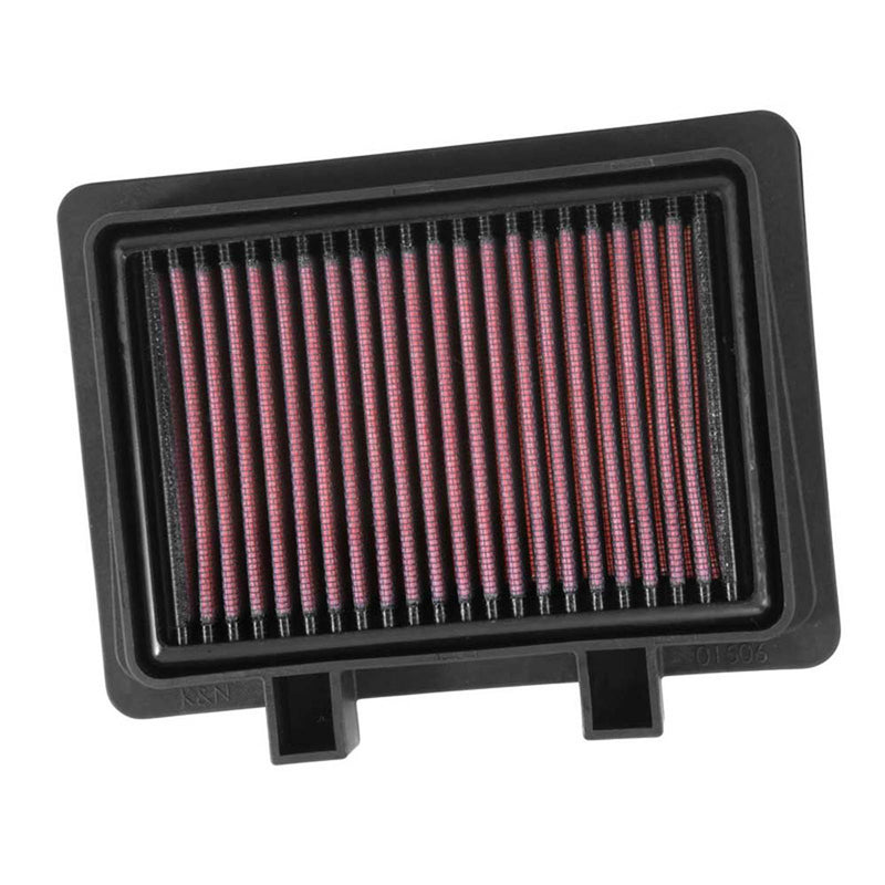K&N REPLACEMENT AIR FILTER DL1000 V-Strom 14-