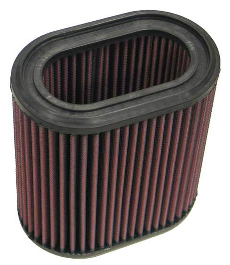 K&N REPLACEMENT AIR FILTER Rocket III 04-14