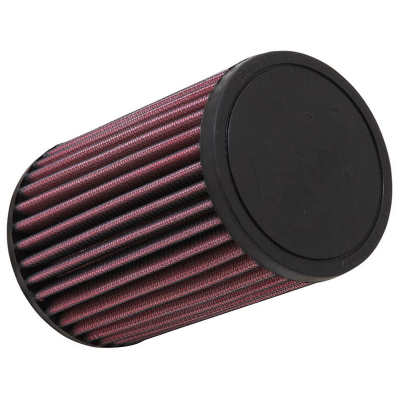 K&N REPLACEMENT AIR FILTER XJR1300 07-11