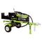 22 Tonne Log Splitter Lawnmaster
