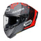SHOEI X-SPIRIT 3 HELMET - MM93 BLACK CONCEPT 2.0 TC1